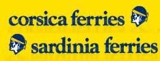 corsica_sardinieferries
