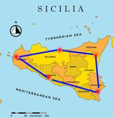 sicilia_tour