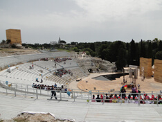 griekse_arena