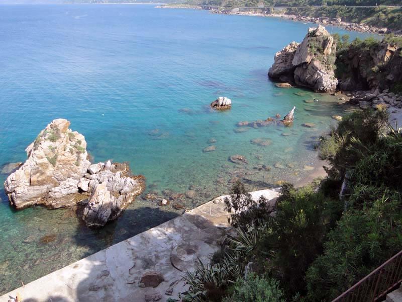 Sicilie_kust