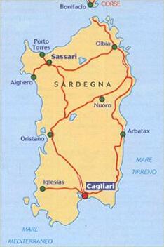 kaart_sardinie