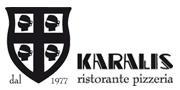 karalis specialiteiten restaurant Sardinië