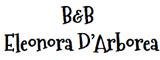 B&B Eleonora D'Arborea in Posada